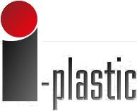 Distribuidor I-PLASTIC