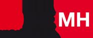 Feria BIEMH Logotipo