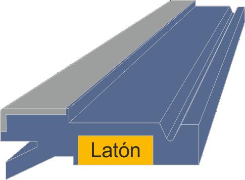 Limpia Guías Serie LTM3