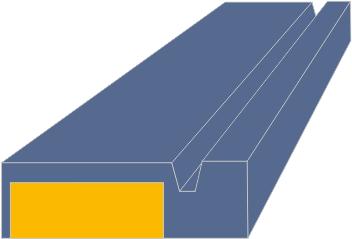 Limpia Guías LTM-6