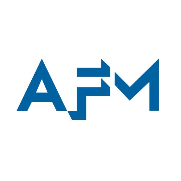 Formamos parte de AFM