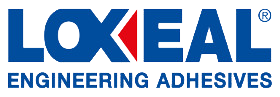 Distributor LOXEAL