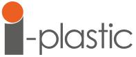 Distributor I-PLASTIC