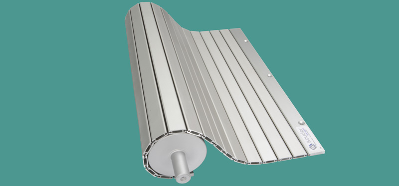 persianas aluminio hueca phr+