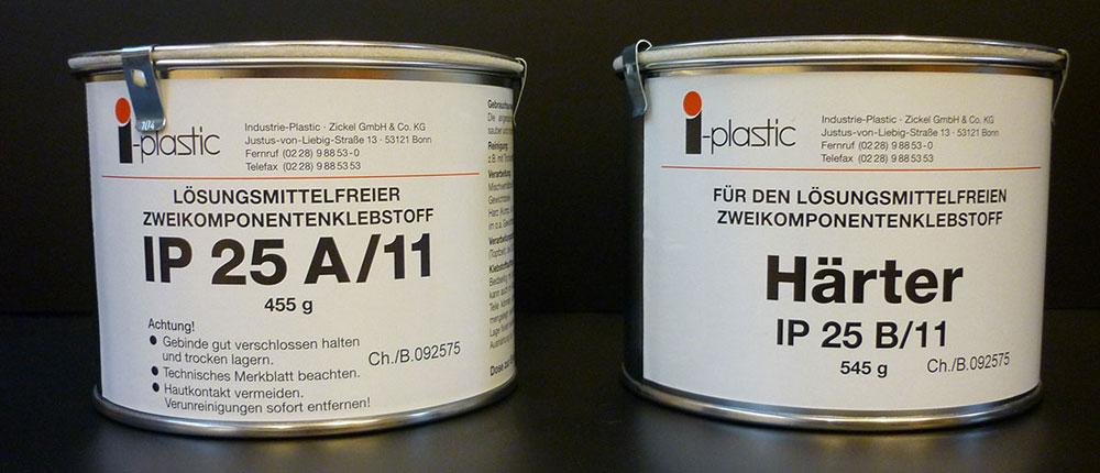 adhesivo-kleber