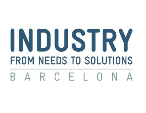 Participamos en la próxima Feria FIRA – FROM NEEDS TO SOLUTIONS de Barcelona (29-31 Octubre)