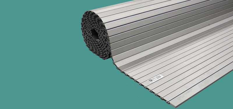 persianas aluminio hueca pha
